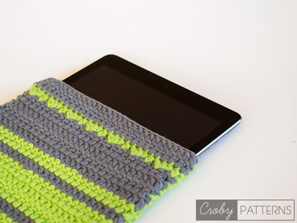 iPad Air Cover