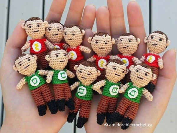 Micro Sheldon