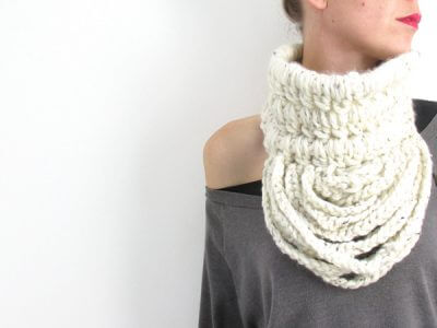 Apocalypse Snood