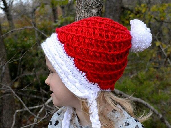 Pattern baby pattern crochet baby crochet crochet hats free crochet