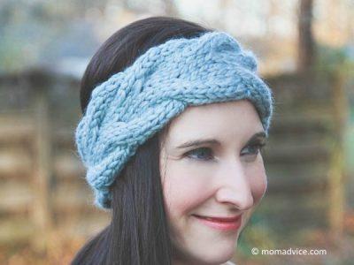 Vanessa Headband
