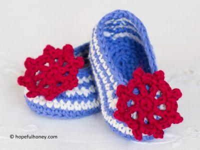 Crochet Page 30 Share A Pattern