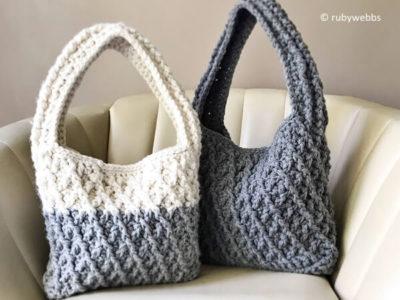The Kiara Bag