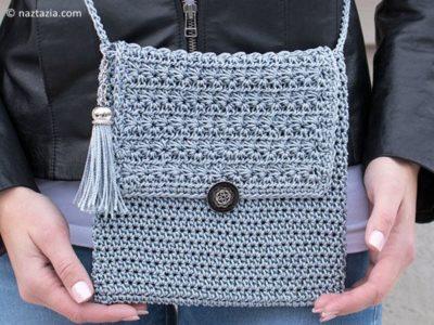 My Mini Bag