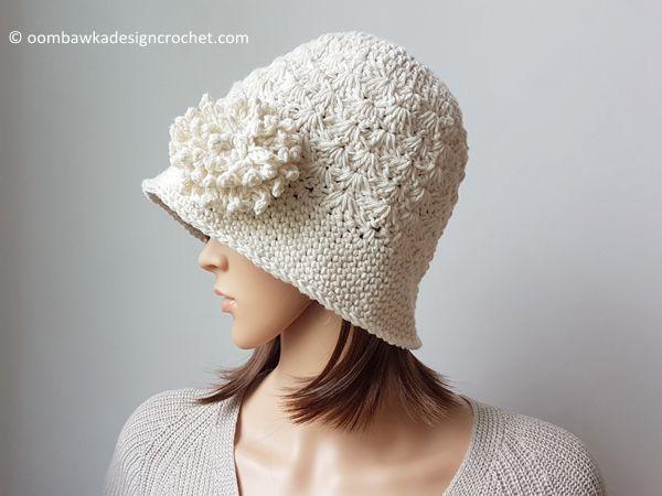 Soft Cotton Sunhat