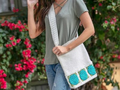 Endless Summer Hydrangea Tote Bag