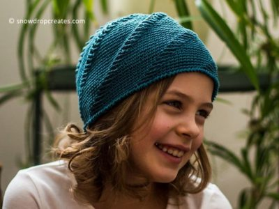 Livia Hat