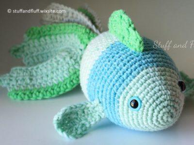 PDFs of Finn and Jake Crochet Patterns $ ~via Lucyravenscar ... | 300x400